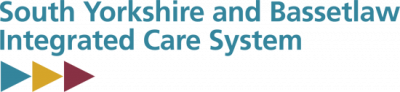 South Yorkshire and Bassetlaw Integrated Care System